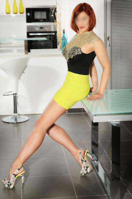 Gis le independent escort business trip friend - Madrid independent escorts ...